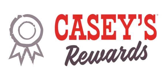 banner-cases